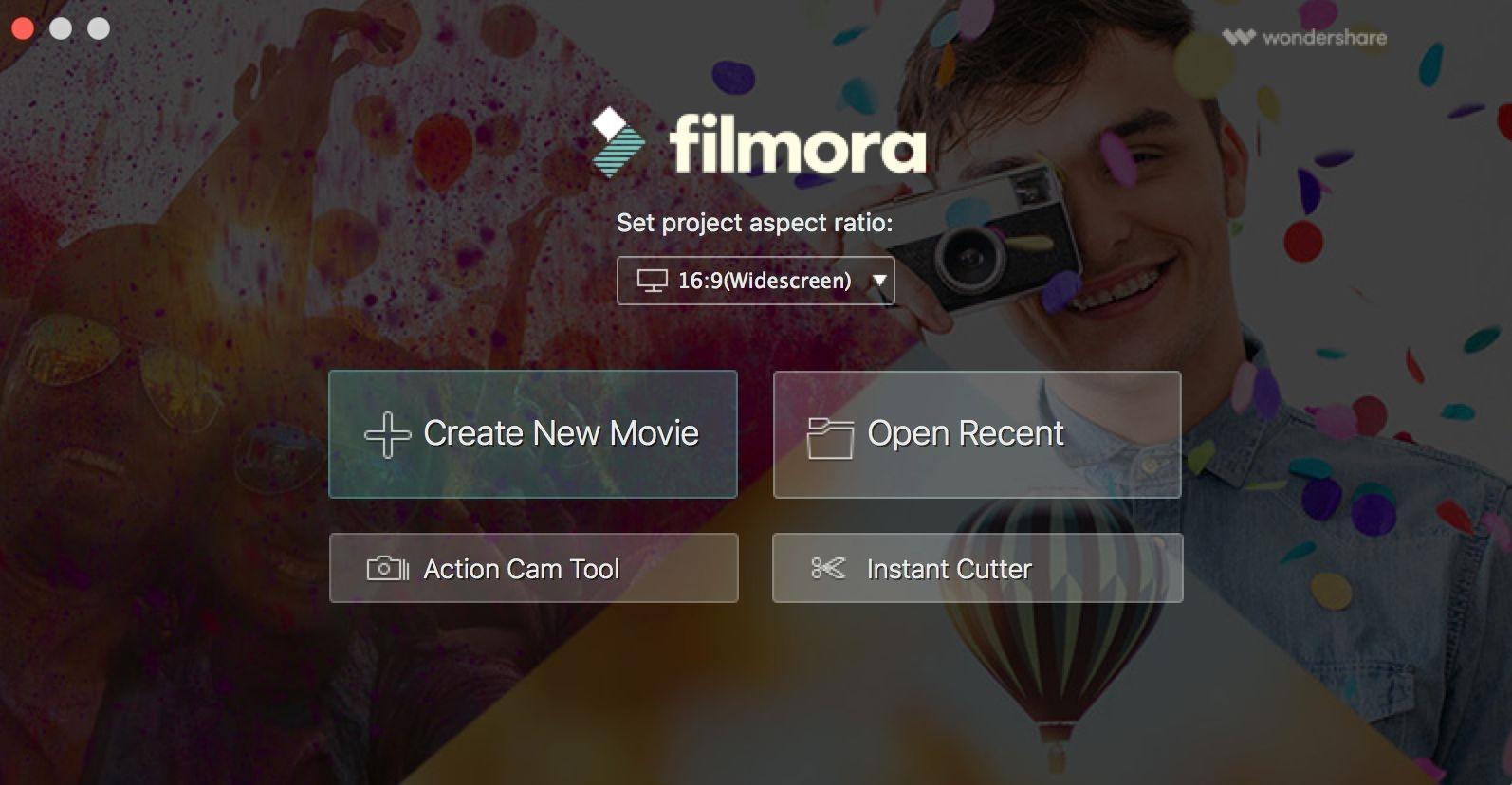 Wondershare Filmora Review: Simple Yet Best Video Editor | DeviceDaily.com