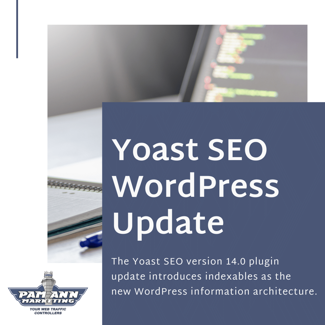 Yoast SEO WordPress Plugin Introduces Indexables in Version 14.0 | DeviceDaily.com