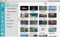 Wondershare Filmora Review: Simple Yet Best Video Editor