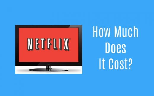 How Much Does Netflix Cost? Netflix Plans and Prices Detailed [2019]
