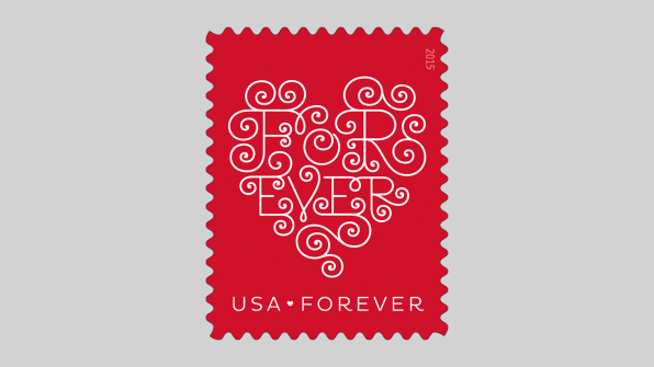 Another underappreciated part of the USPS? Its exceptional design | DeviceDaily.com