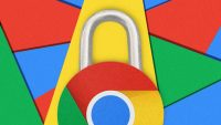 4 essential Chrome security features you may have overlooked
