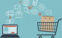 6 Smart Insights You Can Use to Guide Your eCommerce
