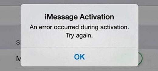 """7 Ways to Fix """"iMessage Waiting for Activation"""" Error on iPhone"""