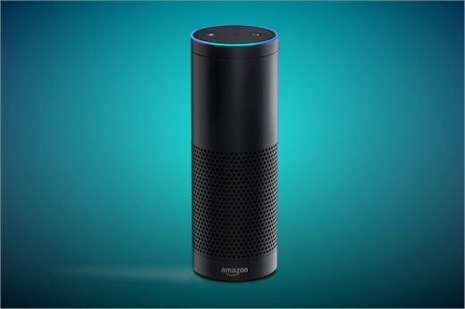 Amazon Echo Tips & Tricks: Best Alexa Commands To Get You Started