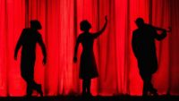 Break a leg: 7 things leaders can learn from the theater