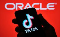 Details Of Oracle And TikTok Deal Starting To Emerge, Possibly Putting Walmart Back In Play