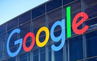 DoJ Antitrust Suit Against Google Is Imminent: Report