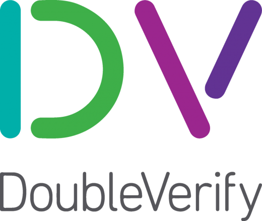 DoubleVerify's Custom Contextual Targeting Moves Into Beta