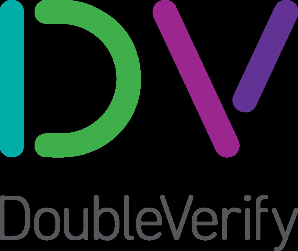 DoubleVerify's Custom Contextual Targeting Moves Into Beta | DeviceDaily.com