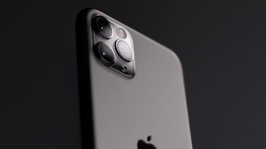 Exclusive: The iPhone 12 Pro camera will use Sony's lidar technology
