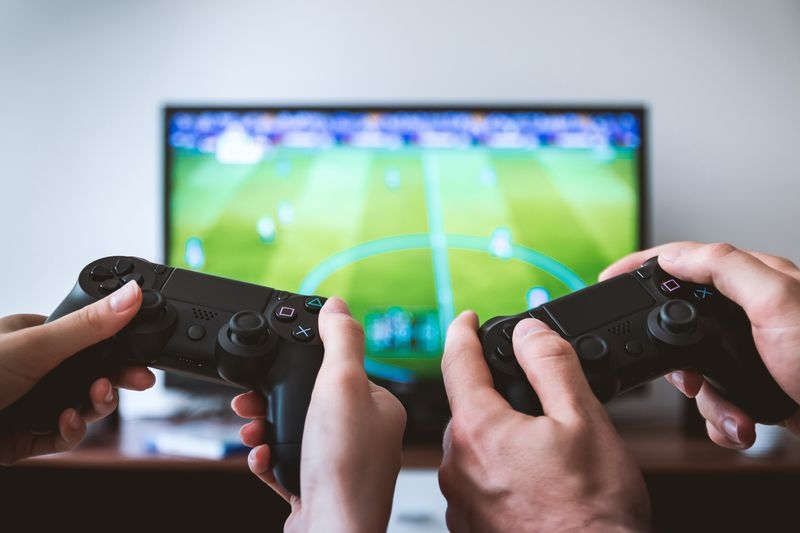 Game On: 4 Ways a VPN Can Help You Play Online   DeviceDaily.com