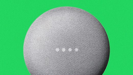 Here's how to get your free Google Nest Mini from Spotify if you haven't claimed it yet