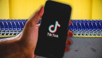 How TikTok could turn Walmart into an advertising powerhouse