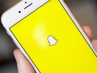How To Save Snapchats Without The Sender Being Notified