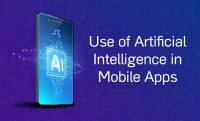 How to Use Artificial Intelligence in Mobile Apps