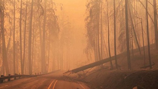 How to keep wildfire smoke out of your home: Avoid these 5 surprising mistakes