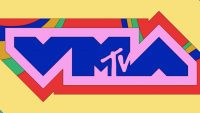 How to watch the 2020 MTV Video Music Awards live without cable