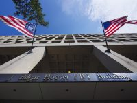 Judge rules FBI, NSA broke the law or court orders with data collection
