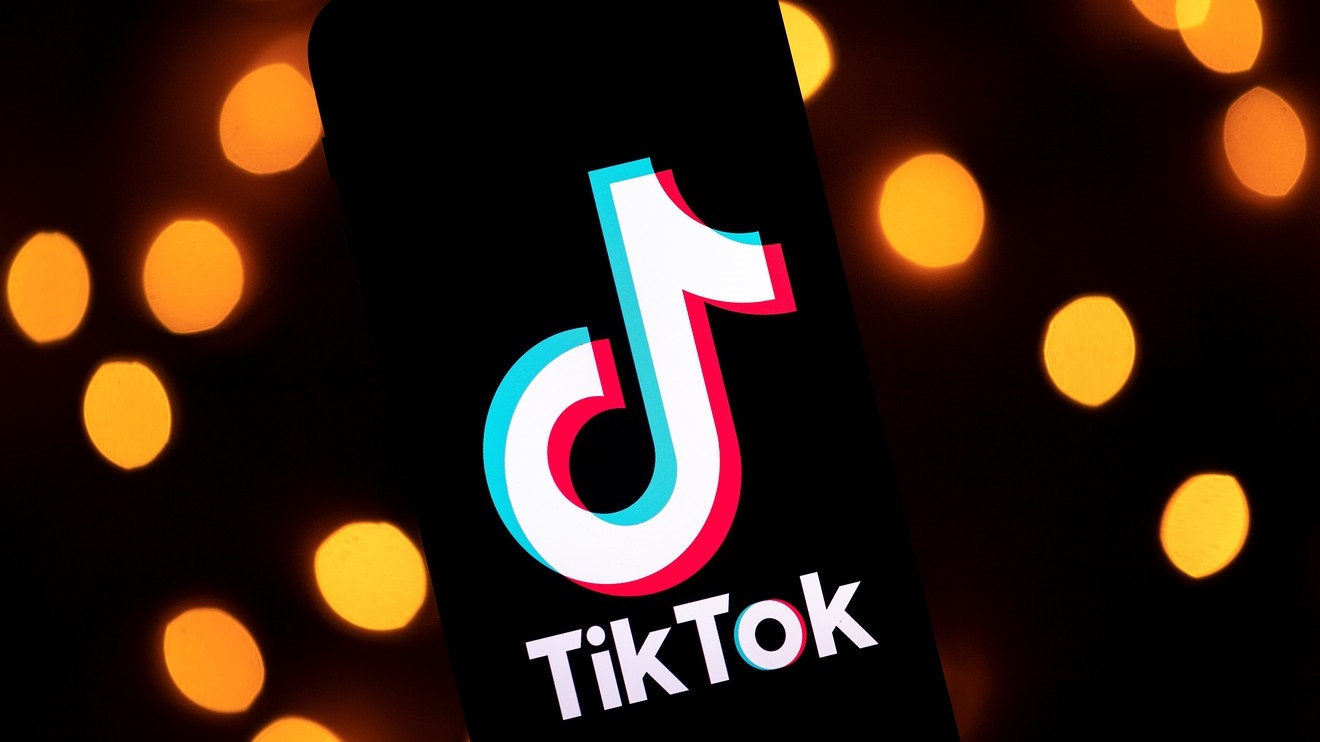 Kantar Becomes Only Measurement Partner In TikTok's Newly Launched Marketing Program | DeviceDaily.com