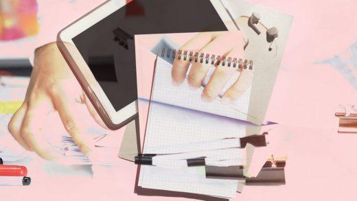 Merkle: Brands Increase Online Ad Budgets, Concerned About FedEx, UPS Holiday Meltdown