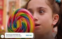 Peacock Debuts Voice-Activated Ads From Big Brands