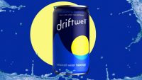 PepsiCo wants to help the caffeinated masses get better sleep with its new relaxation drink