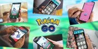 'Pokémon Go' will stop working on old Android and iOS devices in October