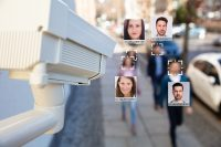 Portland officials pass strict ban on facial recognition systems