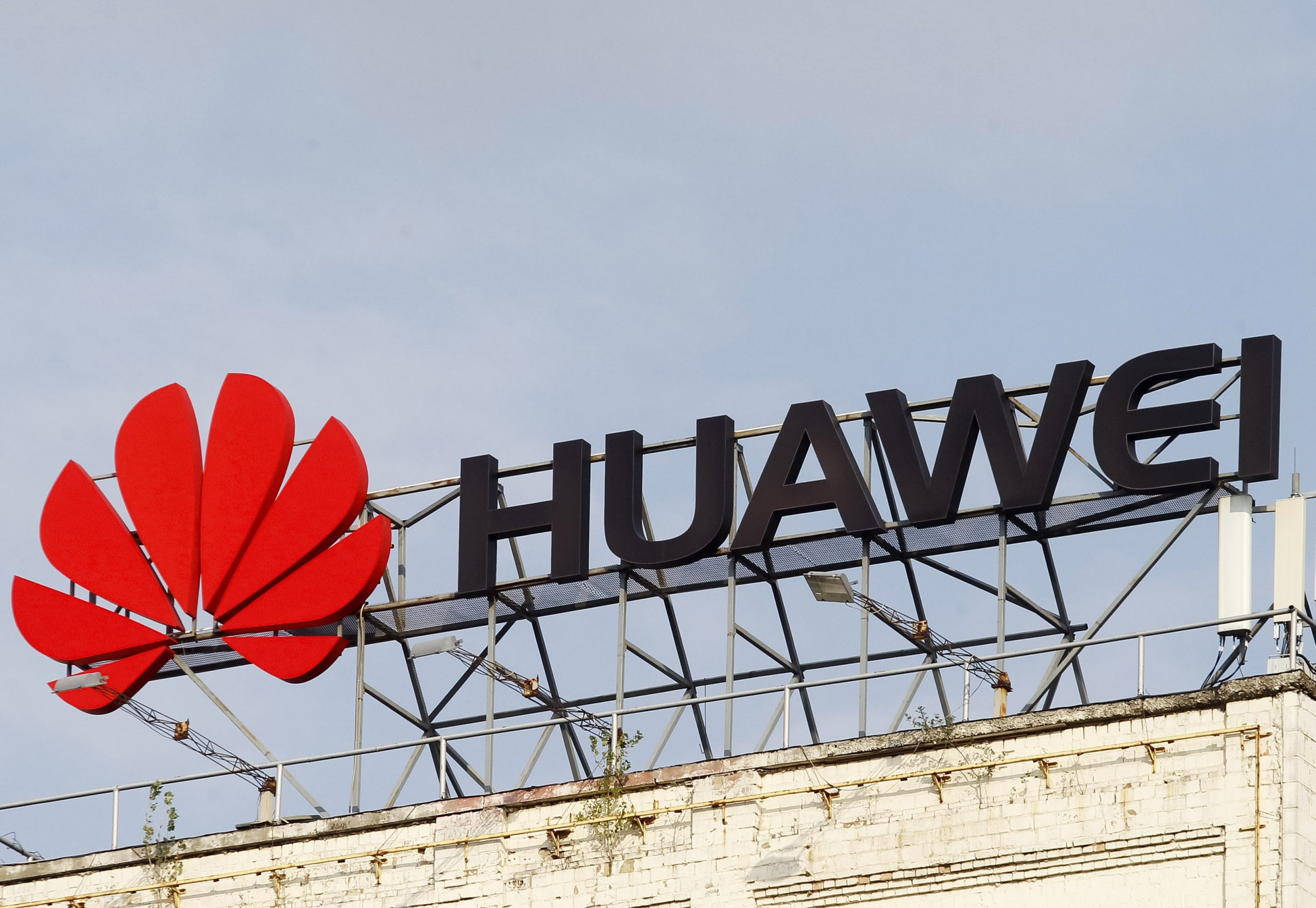 Samsung will stop supplying Huawei with phone chips amid US sanctions | DeviceDaily.com