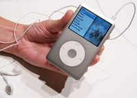 Share your memories and reviews of the last iPod Classic