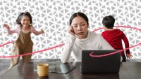 This (free!) parenting class from Yale will help you eliminate friction in your house