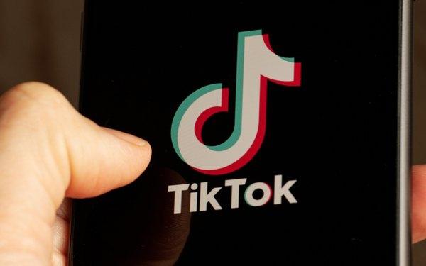 TikTok Ban Violates First Amendment, Digital Rights Group Says | DeviceDaily.com