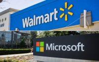 TikTok Bid: Walmart Reportedly Teams Up With Microsoft