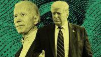 Trump vs. Biden on COVID-19 relief and economic stimulus: Here's what they're promising
