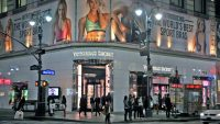Victoria's Secret responds to viral videos claiming its bras track customers