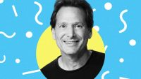 Webinar: Turning values into actions with PayPal CEO Dan Schulman