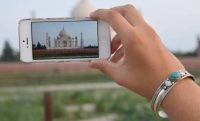 Why Apple's iPhone Struggles in India and Why it Matters