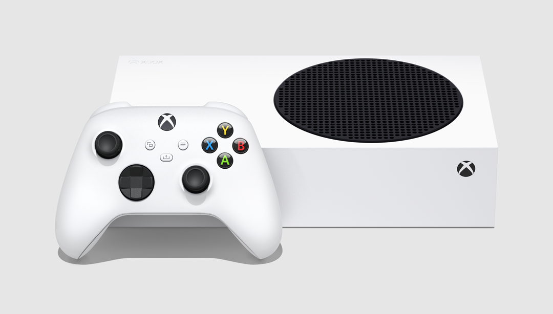 Xbox Series S won't apply Xbox One X enhancements to older games | DeviceDaily.com