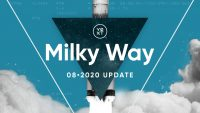 Yext Takes On Milky Way Search Algorithm Update Leveraging BERT