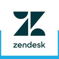 Zendesk responds to global CX pressures