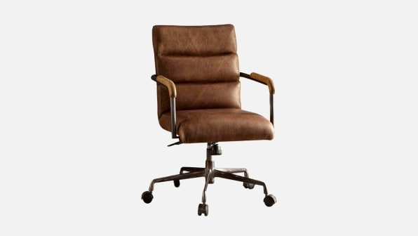 Office chairs, desks, home appliances, and more are up to 80% off at Wayfair's annual 2-day sale | DeviceDaily.com