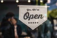 5 Reasons Why You Need to Reopen Your Business With IoT