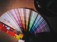 Is Your Home Causing You to be Moody? Paint Your Home with these Colors Instead