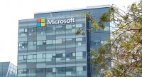 Microsoft Debuts Two New Tech Security Tools