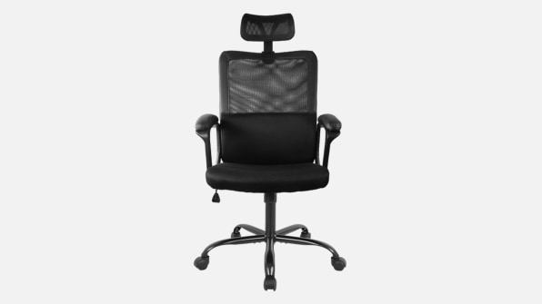 Ready to upgrade your home office? These well-designed desk chairs are up to 80% off right now | DeviceDaily.com