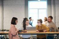 The Key to Scaling Company Culture is Automating Employee Onboarding