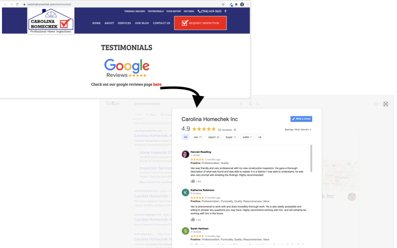 Get More Google Business Reviews With These 16 Tried  and  True Tactics | DeviceDaily.com