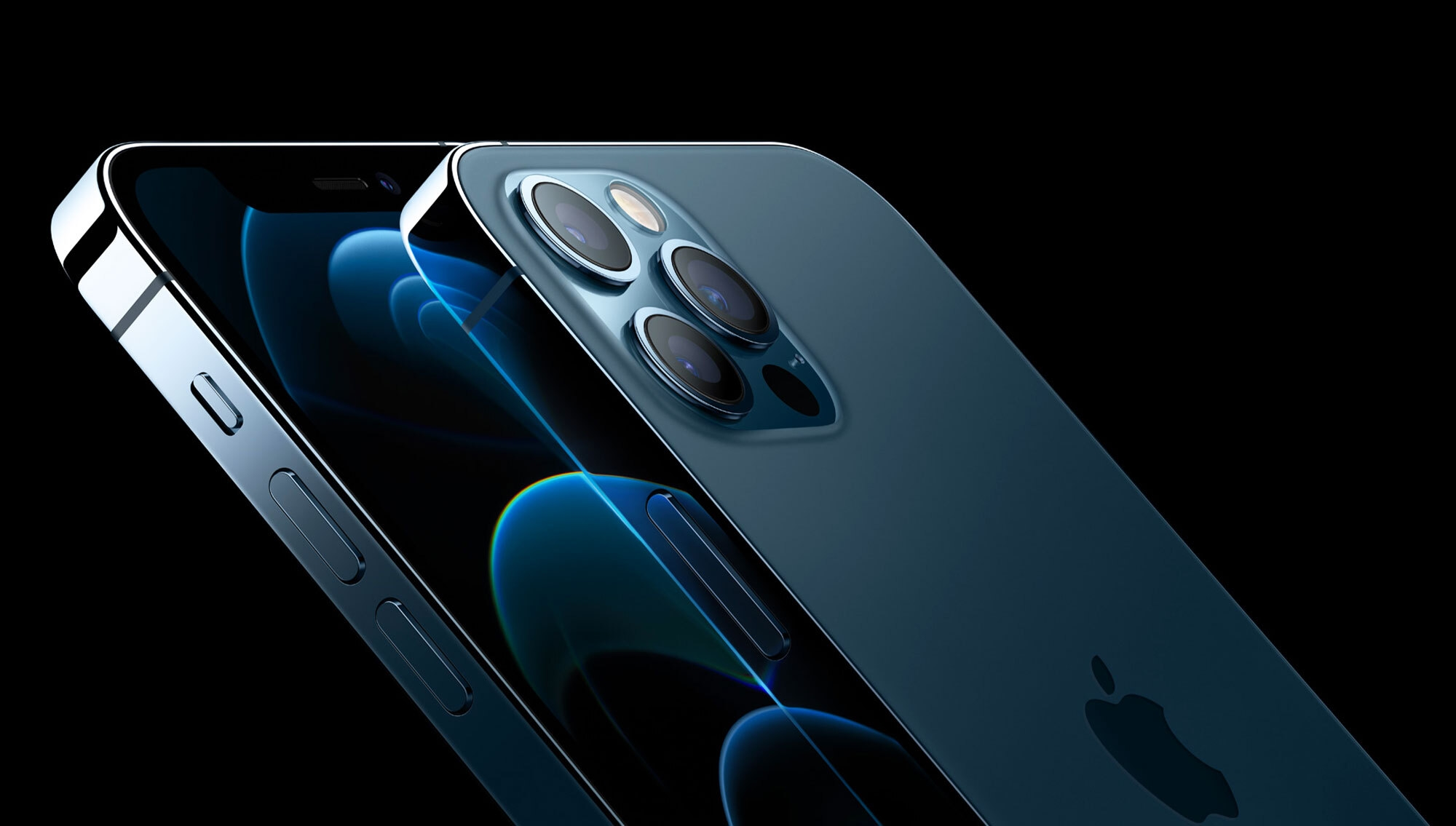 Here's everything Apple announced at its iPhone 12 event | DeviceDaily.com