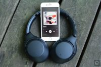 The best deals on headphones and earbuds we could find for Prime Day